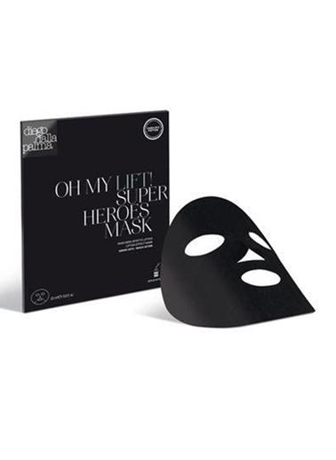 Diego Dalla Palma Lifting Effect Serum Mask 25 ml Renksiz